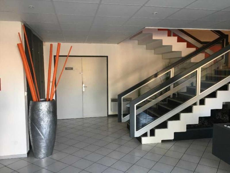 Vente Bureau Bruges