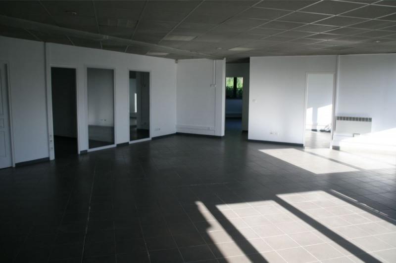 Location Local d'activités / Entrepôt Boulogne-sur-Mer
