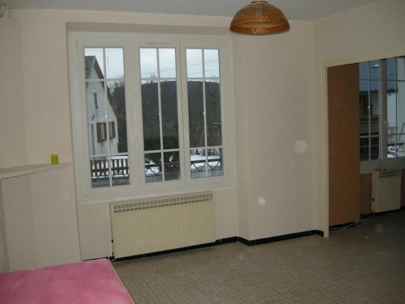 appartements louer giron entre particuliers et agences. Black Bedroom Furniture Sets. Home Design Ideas