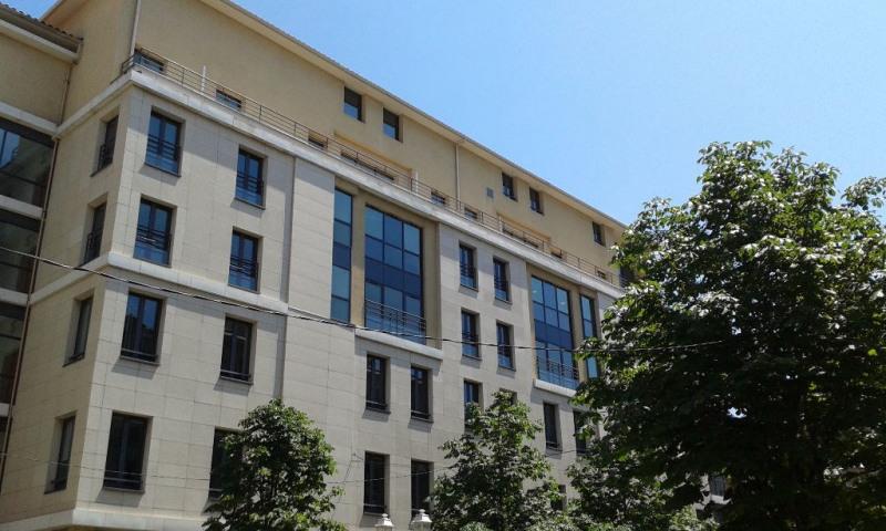 Location Bureau Toulon