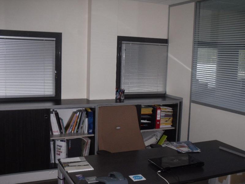 vente bureau toulouse 31000 bureau toulouse de 219 m ref 310123354. Black Bedroom Furniture Sets. Home Design Ideas