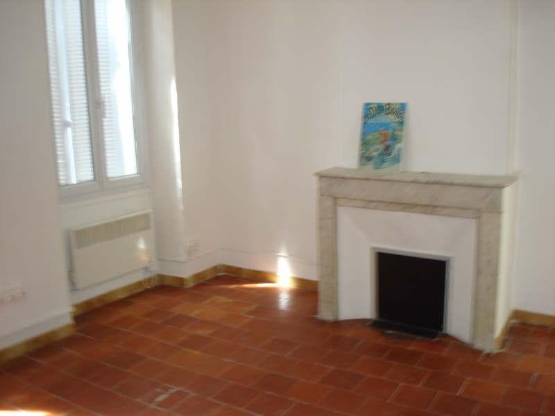 Location appartement 2 pi ces salon de provence appartement f2 t2 2 pi ces 31m 490 mois - Se loger salon de provence ...