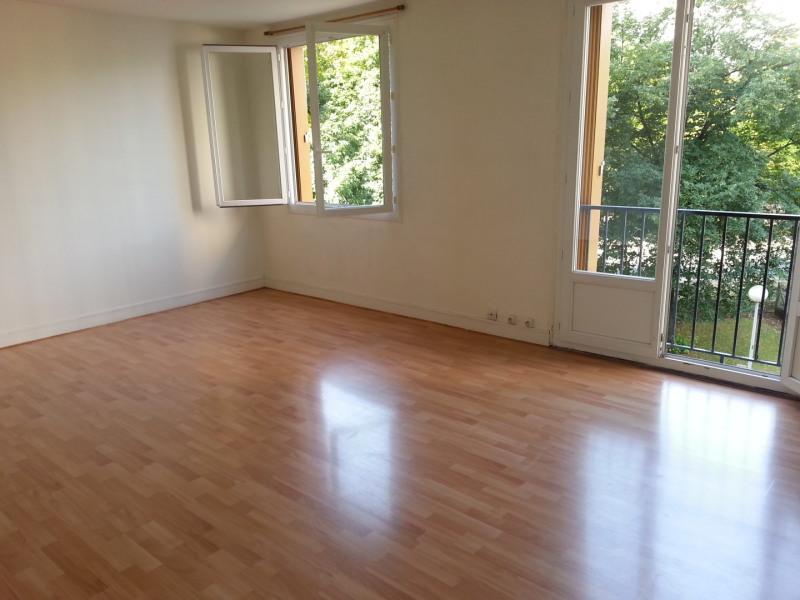 vente appartement 3 pi ces ivry sur seine appartement f3 t3 3 pi ces 65m 298000. Black Bedroom Furniture Sets. Home Design Ideas