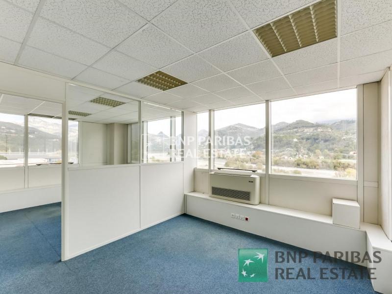 location bureau carros alpes maritimes 06 3239 m r f rence n 96130036l. Black Bedroom Furniture Sets. Home Design Ideas