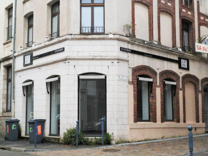 Location bureau arras pas de calais 62 40 m² u2013 référence n° fr334472