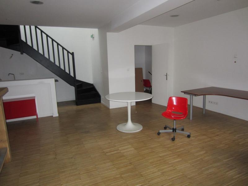 vente bureau cachan val de marne 94 115 m r f rence n 10183036. Black Bedroom Furniture Sets. Home Design Ideas