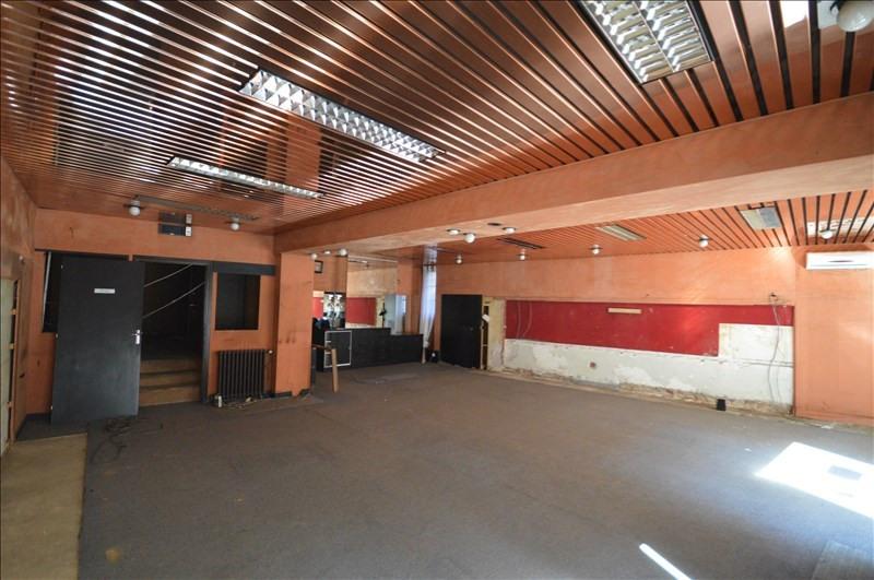 Location bureau montauban bureau 183m² 1000u20ac mois