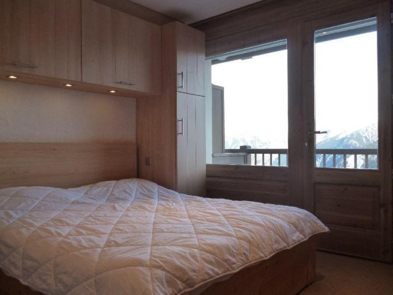 Appartement 3 pièces 6 personnes (405)
