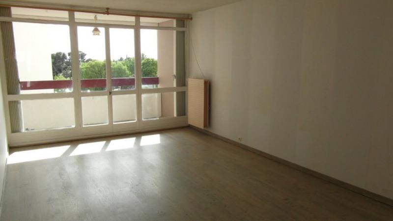 Location Appartement Vitrolles Particulier