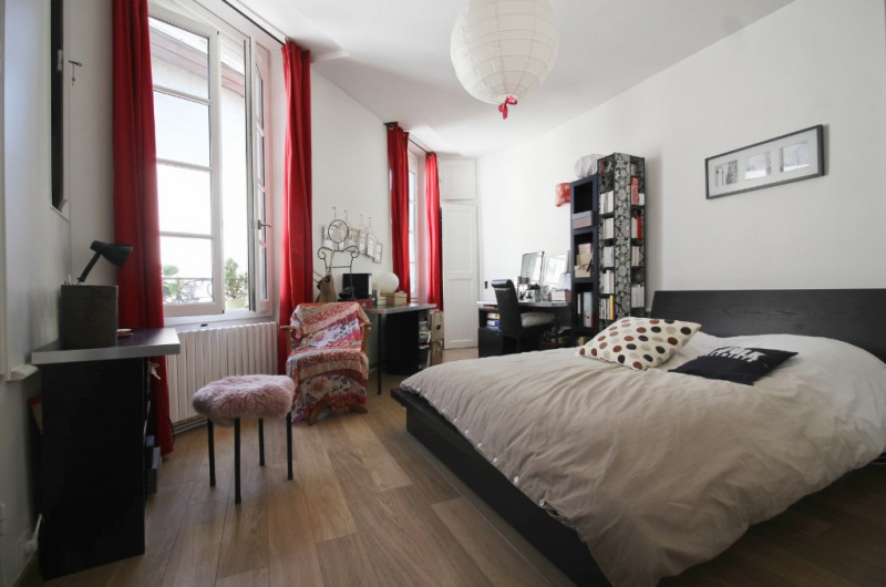 vente appartement chamb ry appartement 220m 495000. Black Bedroom Furniture Sets. Home Design Ideas
