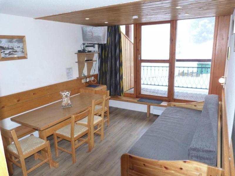 Appartement 2 pièces 6 personnes (213)