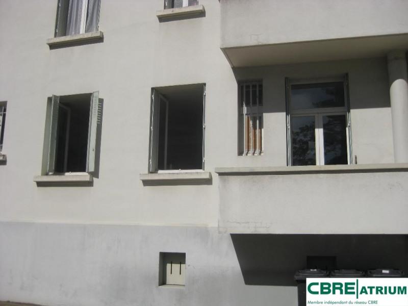 vente bureau clermont ferrand bonnabaud 63000 bureau clermont ferrand bonnabaud de 80 m. Black Bedroom Furniture Sets. Home Design Ideas