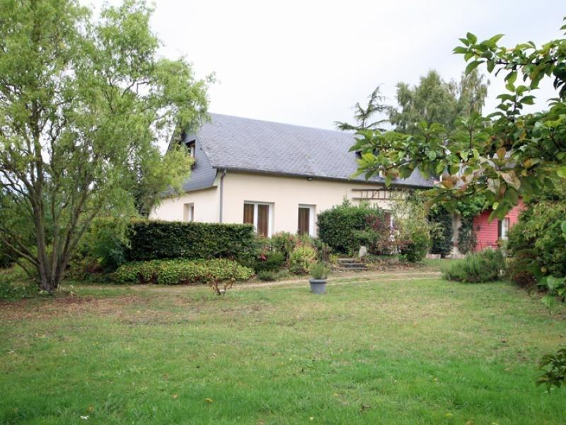Location vacances Vatteville-la-Rue -  Maison - 4 personnes - Barbecue - Photo N° 1