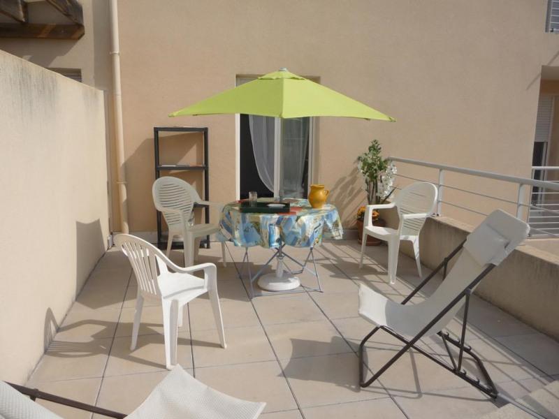 Appartement pour 6 pers. avec internet, La Seyne-sur-Mer