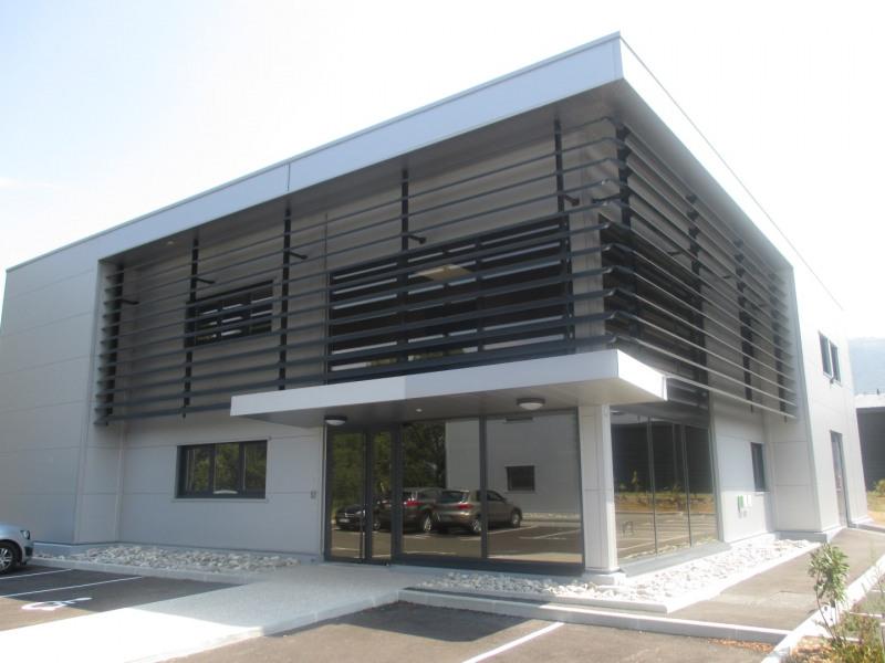 location bureau archamps haute savoie 74 283 m r f rence n actitech2 1er tage. Black Bedroom Furniture Sets. Home Design Ideas