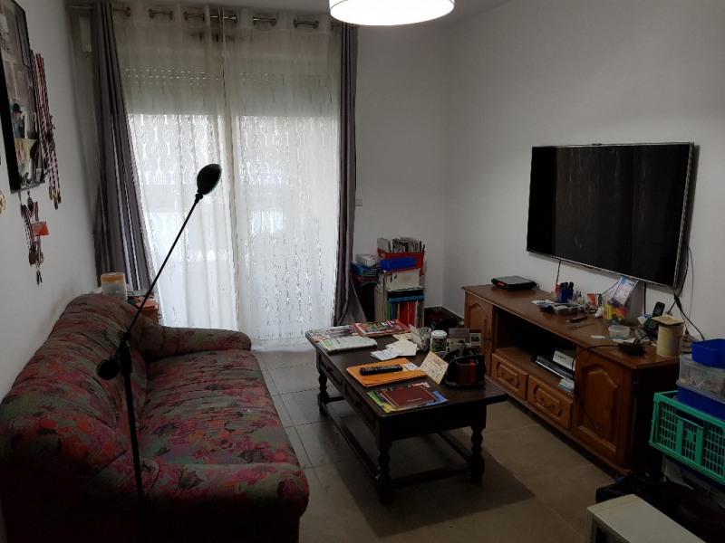 Vente appartement 2 pi ces salon de provence appartement f2 t2 2 pi ces 49m 157000 - Achat appartement salon de provence ...