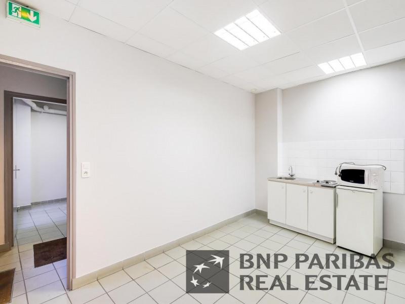 Location Local d'activités / Entrepôt Paris 7ème