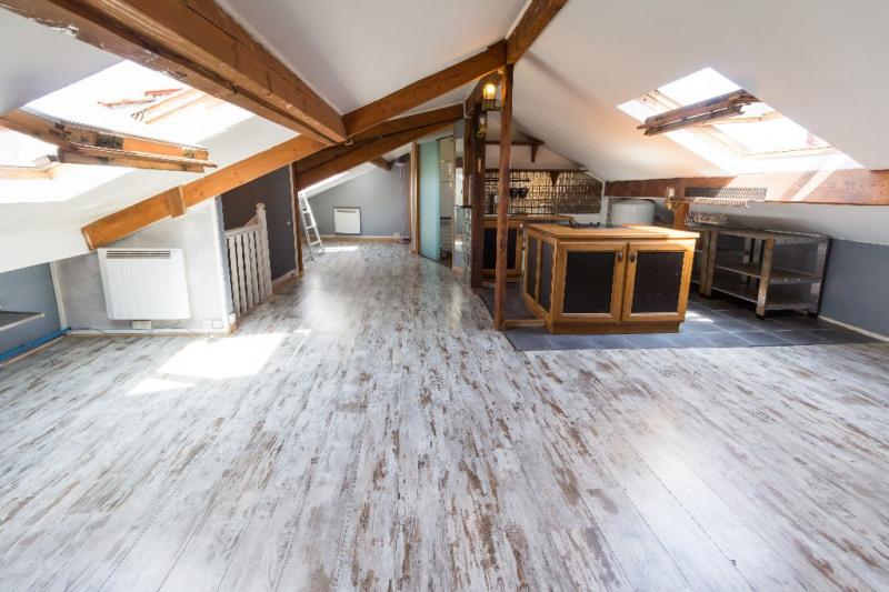 vente appartement 2 pi ces argenteuil appartement f2 t2 2 pi ces 34 14m 139100. Black Bedroom Furniture Sets. Home Design Ideas