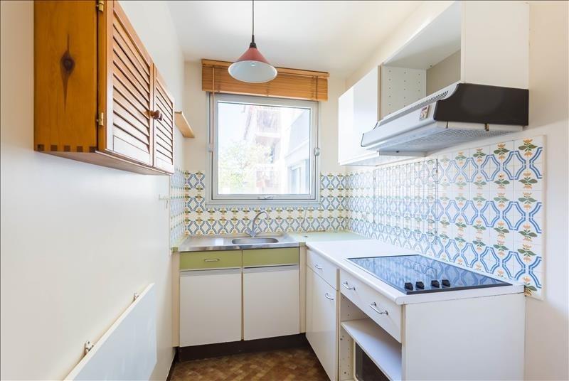vente studio paris 15 me 295000 appartement f1 t1 1 pi ce 29m. Black Bedroom Furniture Sets. Home Design Ideas