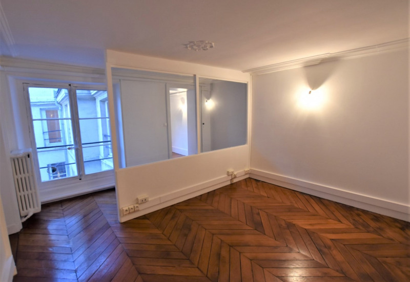location bureau paris 1er vend me 75001 bureau paris 1er vend me de 133 m ref 10187335. Black Bedroom Furniture Sets. Home Design Ideas