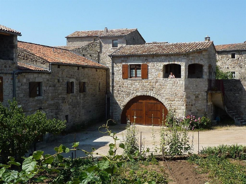 Holiday rentals Payzac - House - 5 persons - BBQ - Photo N° 1