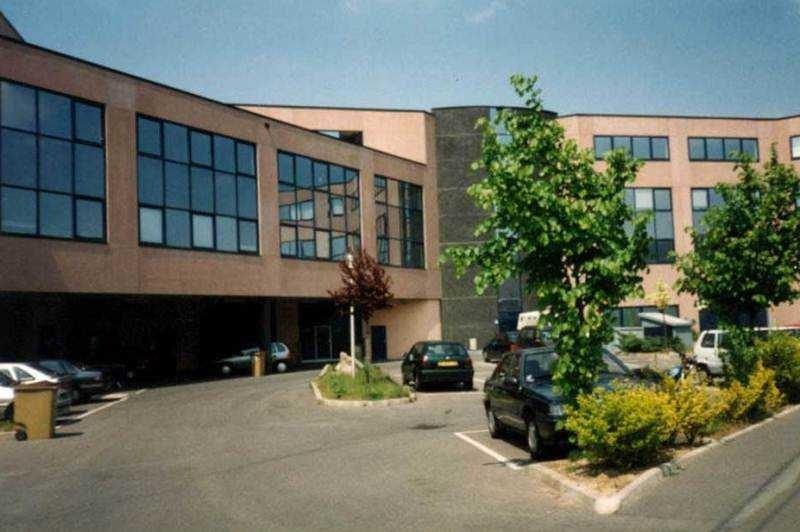 Location Local d'activités / Entrepôt Châtillon