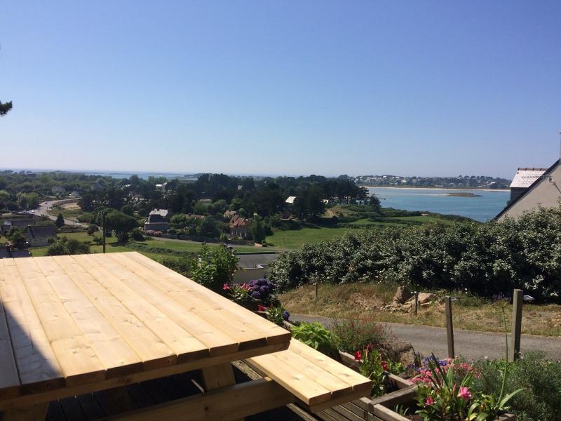 Location vacances Pleumeur-Bodou -  Maison - 8 personnes - Fer à repasser - Photo N° 1