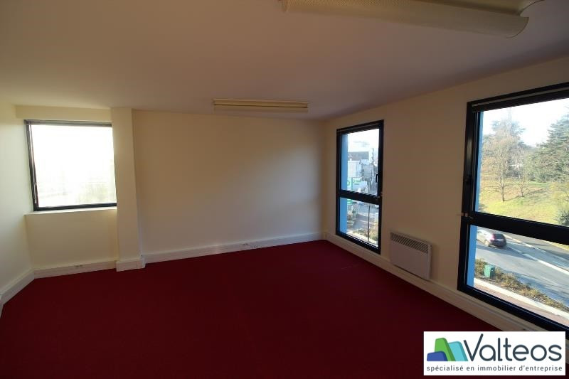 location bureau joinville le pont val de marne 94 76 m r f rence n 94 0781. Black Bedroom Furniture Sets. Home Design Ideas