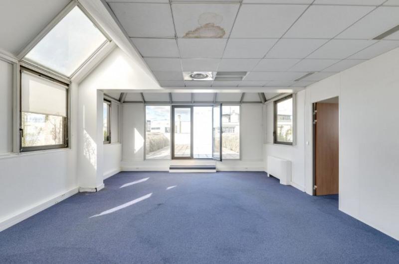 location bureau boulogne billancourt hauts de seine 92 576 m r f rence n l55604. Black Bedroom Furniture Sets. Home Design Ideas