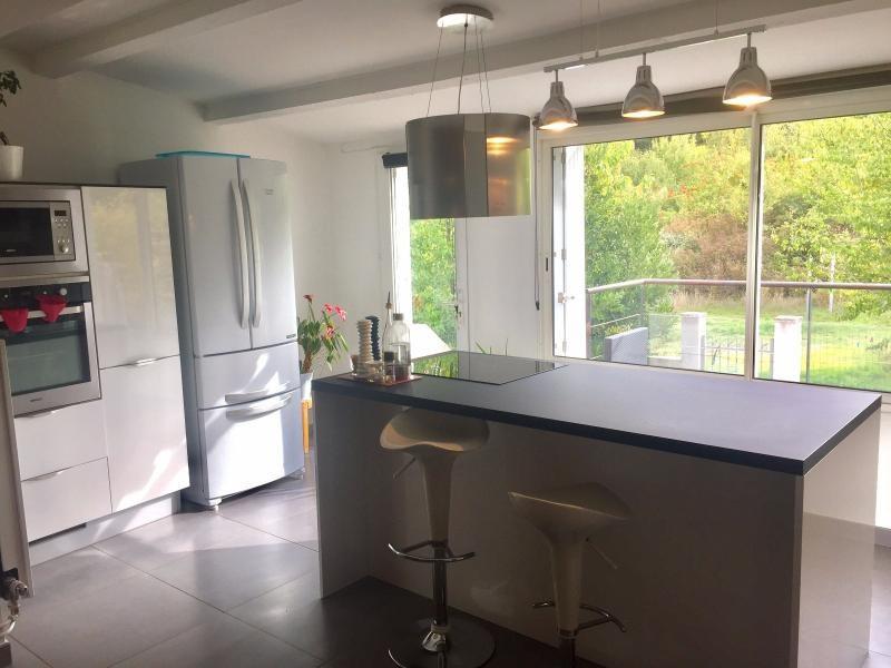 Vente Maison / Villa 130m² Rians