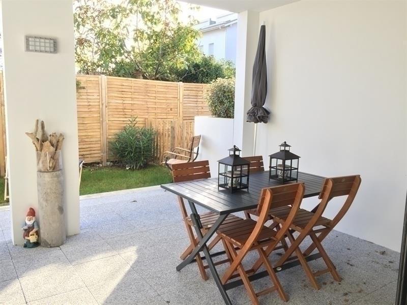 CHASSIN A02 : vacances tout confort avec jardin et terrasse