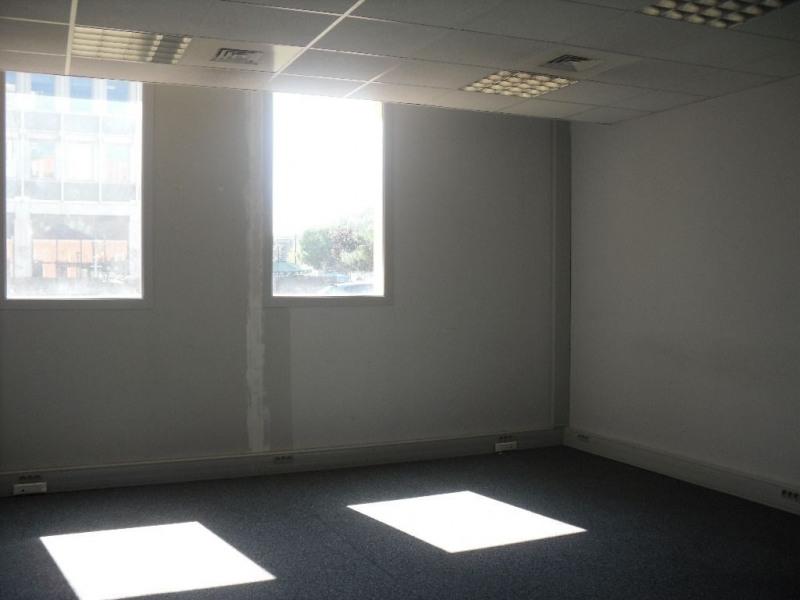 location bureau toulouse 31000 bureau toulouse de 127 m ref 310123239. Black Bedroom Furniture Sets. Home Design Ideas