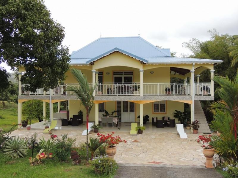 villa louna