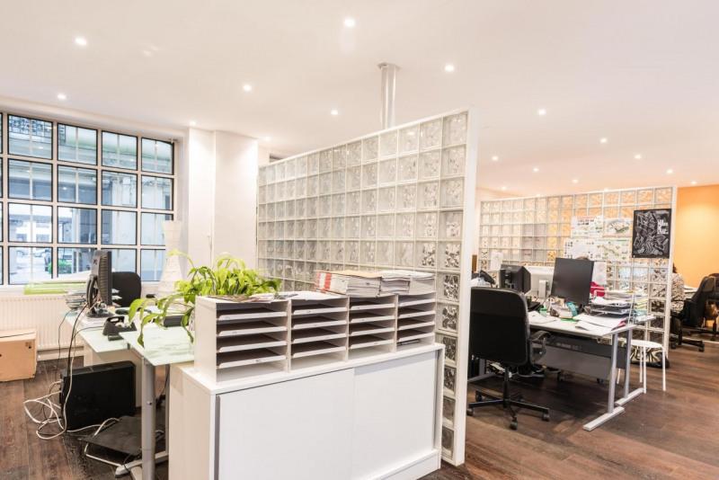 vente bureau paris 10 me paris 75 217 m r f rence n 590789. Black Bedroom Furniture Sets. Home Design Ideas