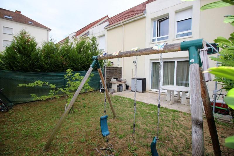 Vente Maison 4 pièces 75,82m² Meaux