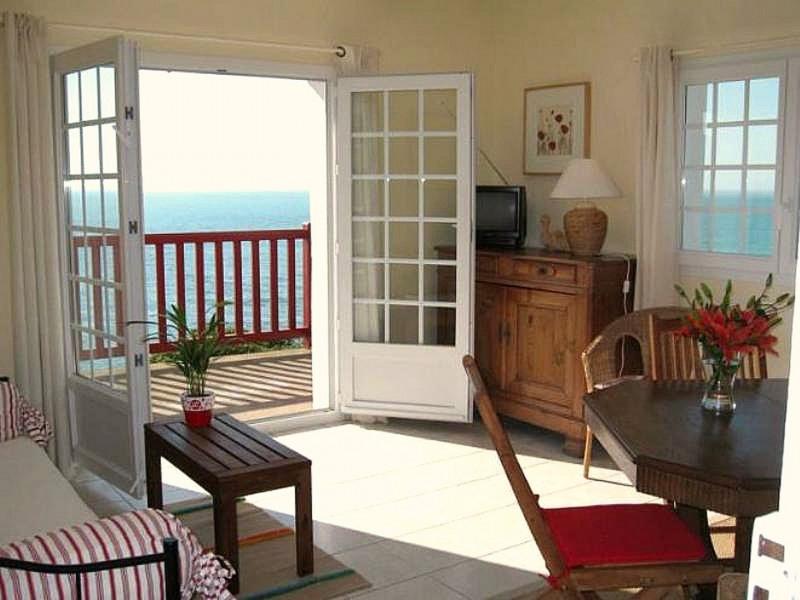 Appartement Boulin Marie Christine - Le Surfeur