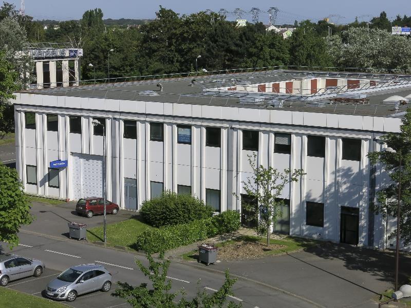 Location Local d'activités / Entrepôt Villebon-sur-Yvette