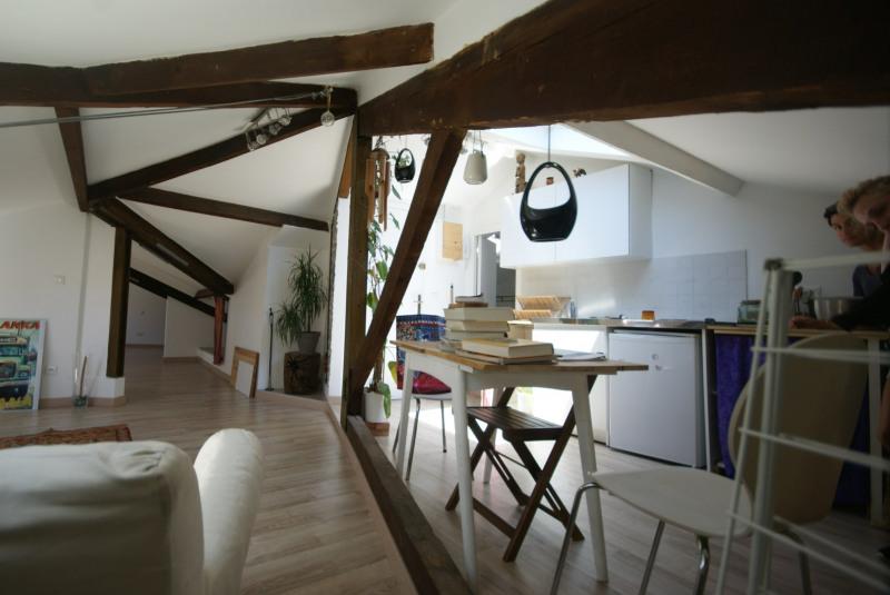 Vente appartement 3 pièces Nice - appartement F3/T3/3 pièces