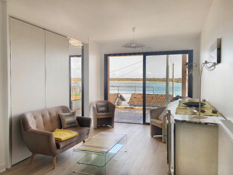 Location vacances Appartement 3 pièces 62,47m² La Teste de Buch