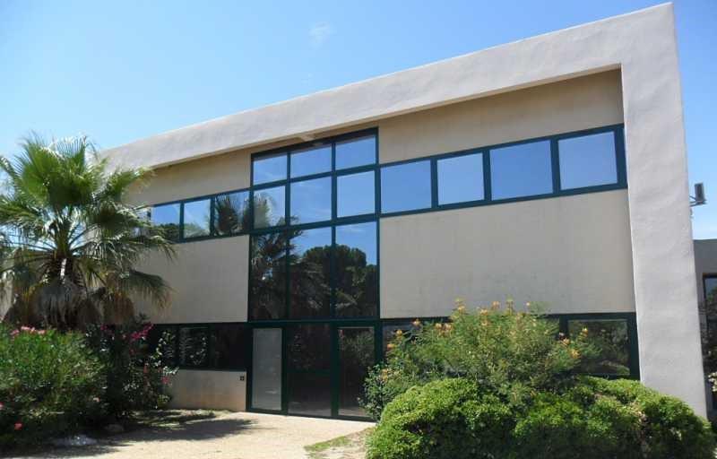 Location Local d'activités / Entrepôt Les Pennes-Mirabeau