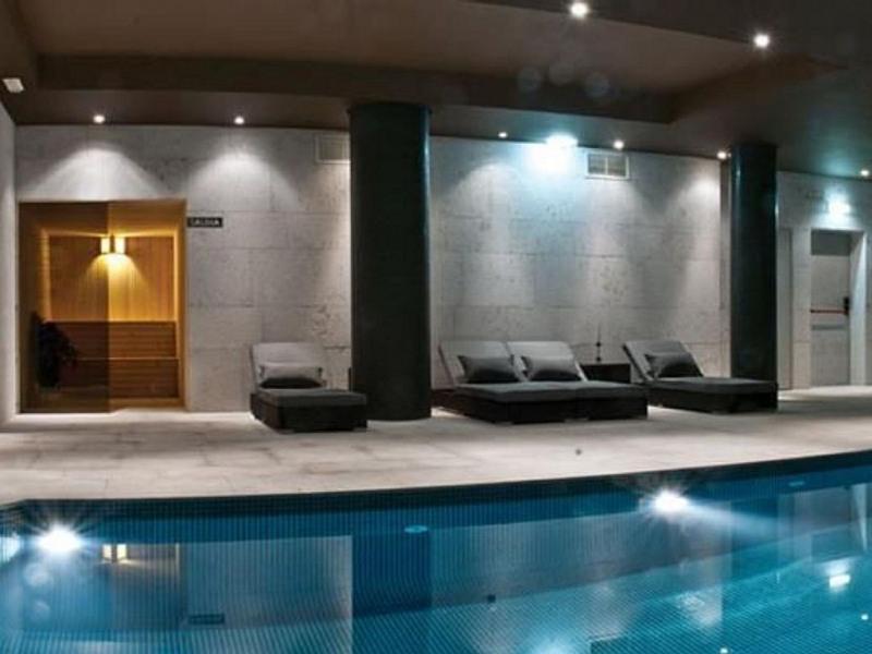 Location vacances Portimão -  Appartement - 6 personnes - Chaise longue - Photo N° 1