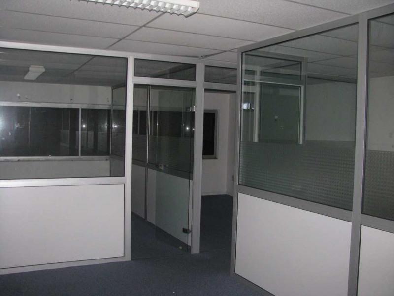 Location bureau bayonne 64100 bureau bayonne de 50 for Au bureau bayonne