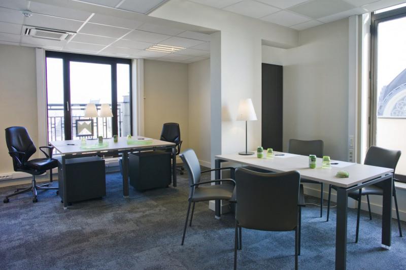 location bureau paris 8 me paris 75 16 m r f rence n 002laz brxequip2. Black Bedroom Furniture Sets. Home Design Ideas