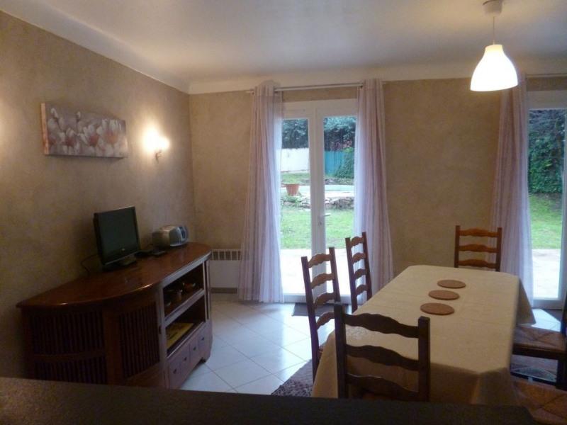 Grande maison familiale dans quartier résidentiel calme à Toulon