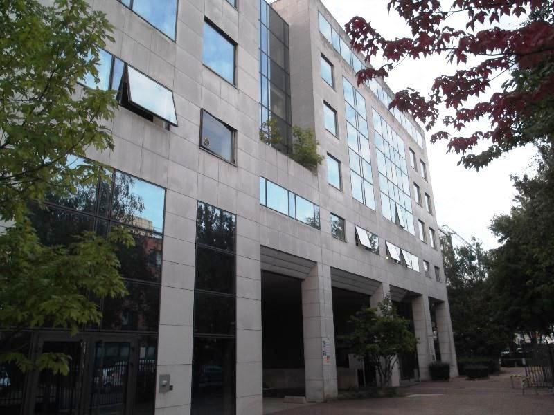 Location Coworking - Bureau privé Montrouge