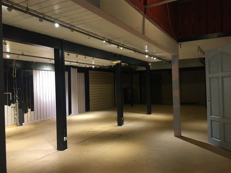 Location Boutique Vélizy-Villacoublay
