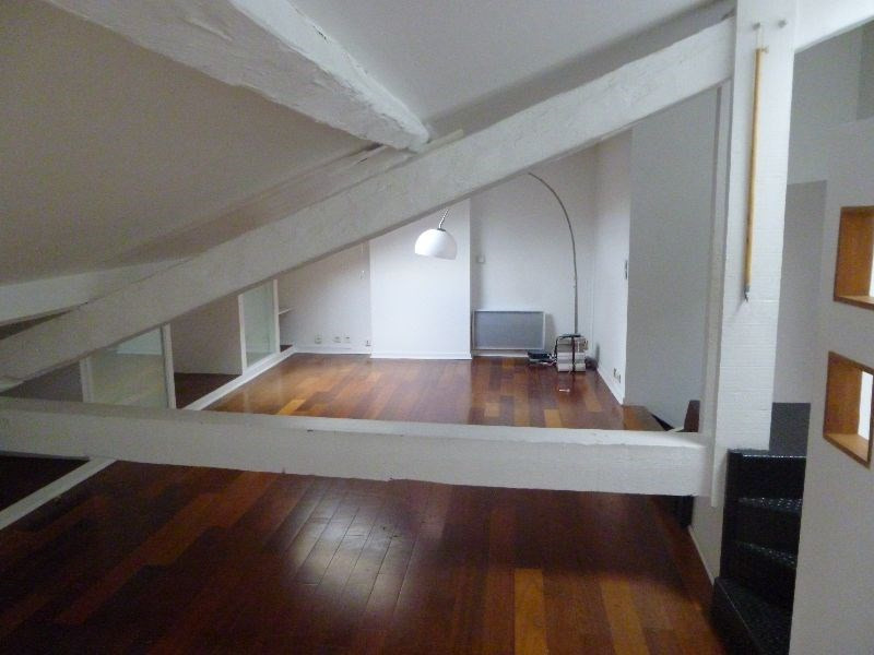 Location Appartement 75m² Marseille 7ème