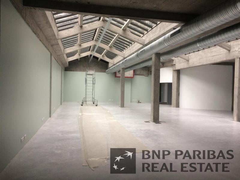 Location bureau grenoble isère 38 357 m² u2013 référence n° 17380132l