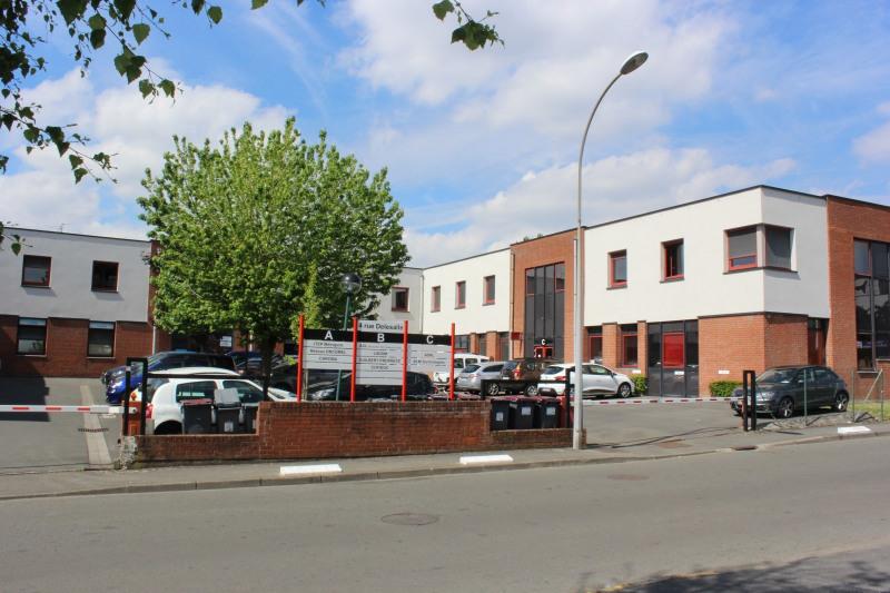 Location Bureau La Madeleine