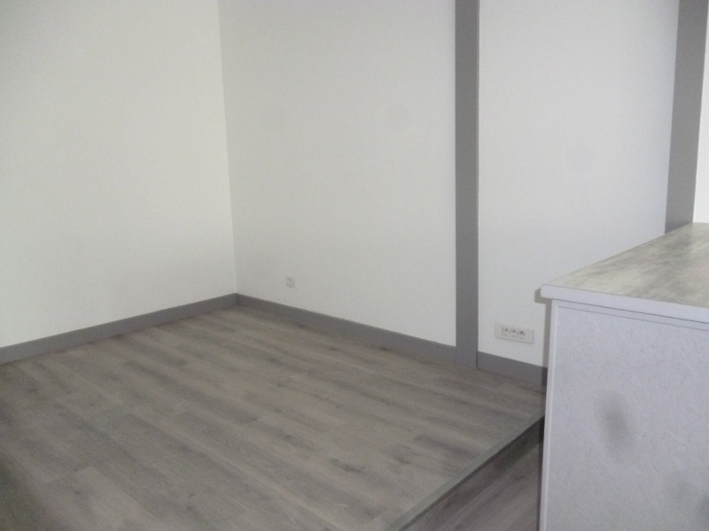 Location Local commercial Castelnaudary
